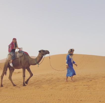 desert 1