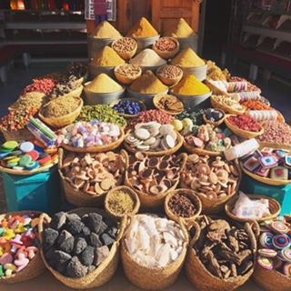 marrakech 6