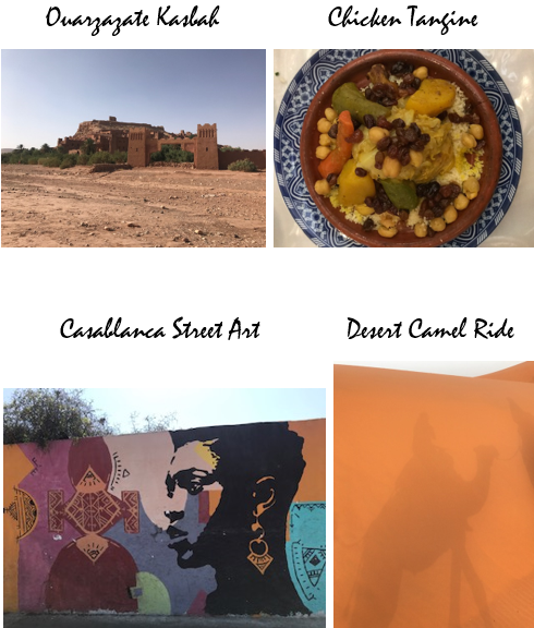 morocco collage 4