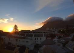 sunrise SA