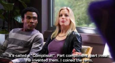 complisult