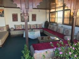 Rabat Riad