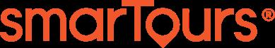 smarTours Logo-orange-01_highres