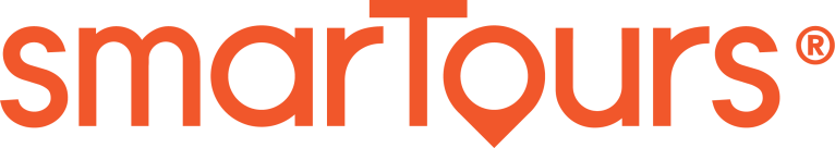 smarTours Logo-orange-01_highres